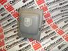 SCHNEIDER ELECTRIC D96351 ( SAFETY SWITCH 30AMP 240V 3PHASE ) -Image