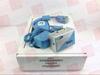 GEFEN INC EXT-DVI-EDIDN-CO ( VIDEO COMMUNICATION MODULE DVI DETECTIVE 5VDC ) -Image