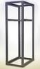 KDi Server Racks -Image