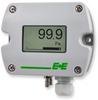 Low Differential Pressure Sensor -- EE610