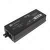 Power over Ethernet (PoE) -- 993-POEA30U-560-5-R-ND