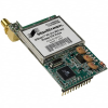 RF Transceiver Modules and Modems -- X09-009NSC-ND -Image