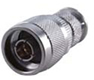 In Series Adapter -- 32SK-50-0-1/9E - Image