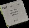 Digital-to-Analog Converters -- EV12DD700 -- View Larger Image