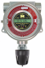 Detcon MicroSafe? Gas Detection Sensors - Hydrogen Sulfide Sensor -- TP-624C