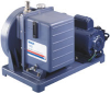 1405 Belt Drive Vacuum Pump