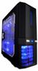 Apevia Black X-Jupiter G Type Case -- 110118