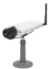 AXIS 211W Network Camera -- 0270-004 - Image