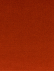 Accolade Fabric -- 5013/15 - Image