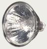 CAST MR-11 Lamp/Bulb (20 Watt 50º X-Wide) -- CLTBC