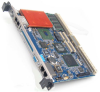 XVME Series Intel® Celeron® M VMEbus Processor Module -- XVME-689-VR7 - Image