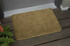 Cocoa Entrance Mats - Standard Sizes -- 385S3660