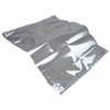 Static Control Shielding Bags, Materials -- SCP396-ND -Image