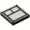 PMIC - Full, Half-Bridge Drivers -- FDMF6705DKR-ND