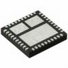 PMIC - Full, Half-Bridge Drivers -- FDMF6705TR-ND