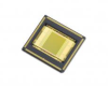 Large Format Ultra Low-Noise CMOS Image Sensor -- CIS 2521F