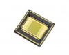 Large Format Ultra Low-Noise CMOS Image Sensor -- CIS 2521F - Image