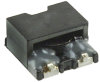 Fixed Inductors -- 811-2543-6-ND -Image