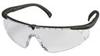 3M Virtua V8 Eyewear -- hc-19-166-914