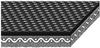 Polymate Food Conveyor Belt -- PMRT-W-Image