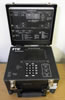 ATM Analyzer OC-3/STM-1 DS1 DS3 -- TPI 750