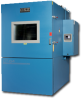 CT Series Custom-Designed Test Chambers -- CT-16 - Image