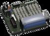 Termination Board -- FC-GPCD-SDI16-PF