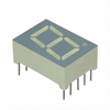 Display Modules - LED Character and Numeric -- 754-2281-ND -Image