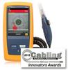 Fiber Optic Inspection Scope -- FI-7000 FiberInspector? Pro