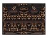 30-W, 5.5 – 8.5-GHz, GaN MMIC Power Amplifier -- CMPA5585030D -Image