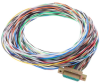 D-Sub Cables -- 116-1209-ND -Image