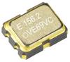 Oscillators -- 114-SG3225VEN100.000000M-DJHAB-ND - Image