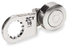 Limit Switch Lever -- ZCY16