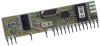 RF Receivers -- HIRK-315AP-ND - Image