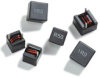 Power Inductors -- SCD0302T-100M-N - Image