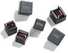 Power Inductors -- SSL0804HC-470M-N