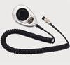 CB Dynamic Microphone -- Roadking 56 (Chrome)