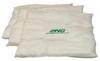 Spill Pillow,Maint,Cap20-30gal,17in,PK18 -- 16X478