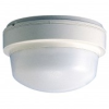 Passive Infrared Sensor -- PA-7100E