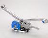 Sealless Combination Tools -- titanhke