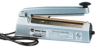 Hand Impulse Sealer -- 42059