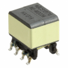 Pulse Transformers -- 1297-1046-1-ND - Image