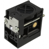 Pneumatics, Hydraulics - Valves and Control -- 966-1146-ND -Image