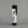 Henkel Loctite Nuva-Sil SI 5031 Silicone Potting Compound Yellow 300 mL Cartridge -- 693986 - Image