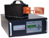 EASYHEAT Induction Heating System -- 7590