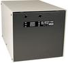 External 12/24V Tower Battery Pack Enclosure for PowerVerter APS Inverter/Chargers (BP-260) -- BP-260 - Image