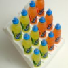 Custom Blow Molded Food Coolers, Displays, Packages and Dispensers -Image