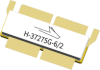 High Power RF LDMOS FET 240 W, 28 V, 1805 – 1880 MHz -- PXAC182908FV-V1 -- View Larger Image