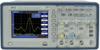 Digital Storage Oscilloscope -- BK2542