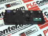 NETWORK VIDEO TECHNOLOGIES NV-413A ( 4 CHANNEL PASSIVE VIDEO TRANSCEVIER NV-413A 4-CHANNEL VIDEO TRANSCEIVER ) -Image